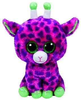 Ty Beanie Boos - Giraffe Gilbert 24 cm