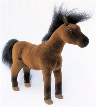 Kösen Araber Pferd 6600