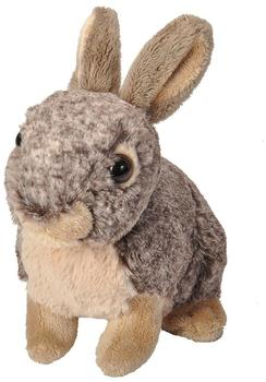 Wild Republic Cuddlekins Mini Hase 18044
