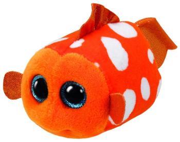 Ty Goldfisch Walter 10 cm