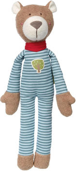 Sigikid Green Collection - Spielfigur Bär 32 cm