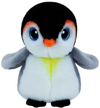 Ty Beanie Boos - Pinguin Pongo 42 cm