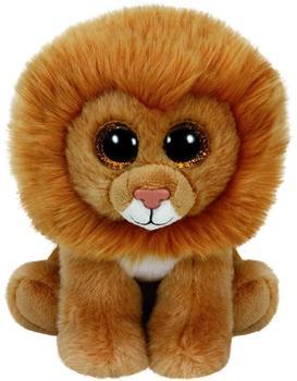 Ty Beanie Boos - Löwe Louie 42 cm