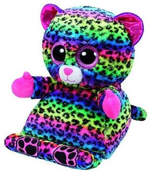 Ty Peek A Boos - Leopard Lance 32 cm