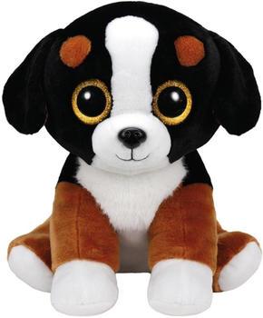 Ty Beanie Boos - Hund Roscoe 42 cm