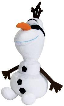 SIMBA Disney Frozen Sommer Olaf Sonnenbrille FR73664