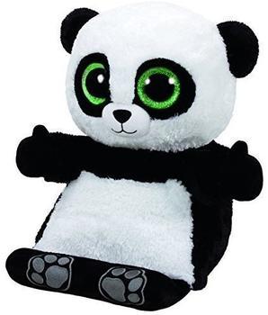 ty-60001-poo-panda-32cm