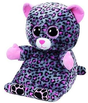 Ty Peek A Boos - Leopard Trixi 32 cm