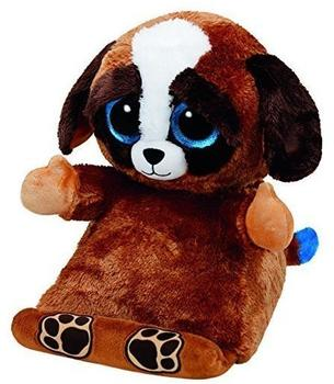 Ty Peek A Boos - Hund Pups 32 cm