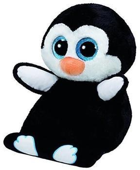 Ty Peek A Boos - Pinguin Penni 32 cm