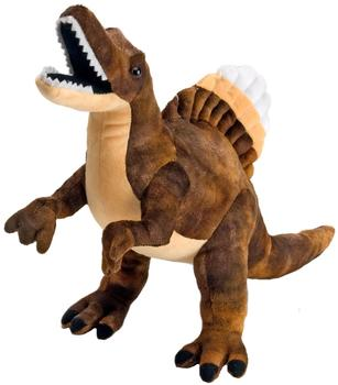 Wild Republic Dinosaurier Spinosaurus 15492
