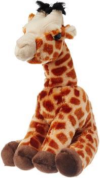 Wild Republic Cuddlekins Giraffe 30 cm