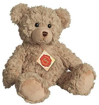 Teddy Hermann - Teddy beige 30 cm