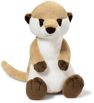 NICI Meerkat - Erdmännchen 25 cm