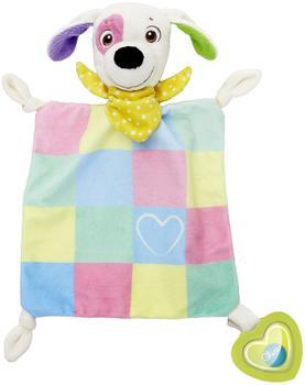 chicco Hund First Love Charlie 00007941000000