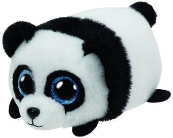 Ty Teeny - Panda Puck 10 cm