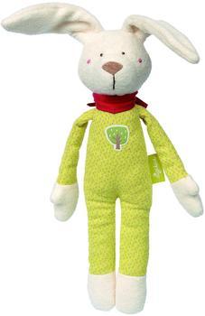 Sigikid Green Collection - Spielfigur Hase 30 cm