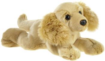 Heunec Classico - Labrador 32 cm