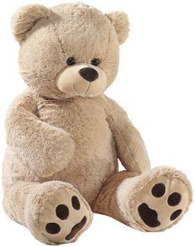 Heunec Bär beige 130050