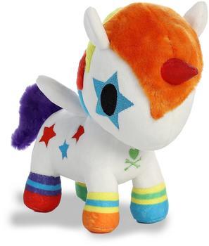 AURORA tokidoki Unicorno Bowie 20,3 cm