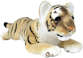 Wagner Tigerbaby 80 cm (2056)