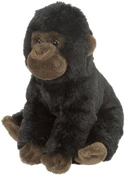 Wild Republic Cuddlekins Mini Gorilla Baby 16613