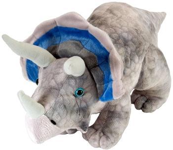wild-republic-dinosaurier-triceratops-25cm