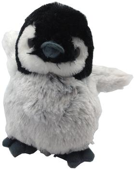 Wild Republic Pinguin 10844