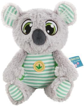 NICI Schlafmütze Koala Kappy 22 cm