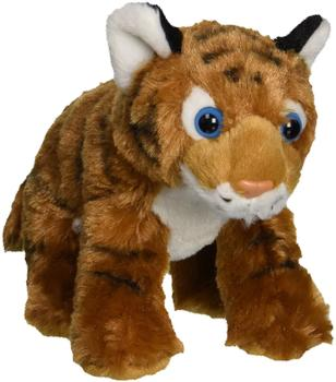Wild Republic Cuddlekins Mini Tiger Baby 10850