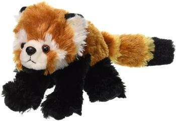 Wild Republic Cudddelkins Mini Roter Panda 10876