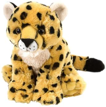 Wild Republic Cuddlekins Mini Baby Gepard 10833