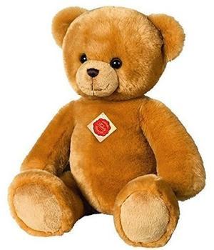 Teddy Hermann - Teddy 50 cm