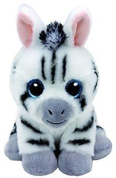 Ty Beanie Babies - Zebra Stripes 33 cm