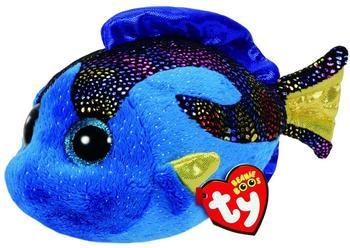 Ty Beanie Boos - Aqua 15 cm