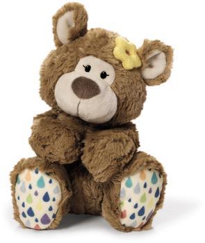 NICI Classic Bear - Bären Mädchen 50 cm