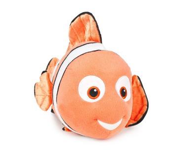 Disney Nemo 49145123