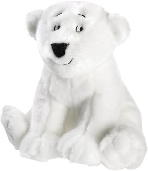 Heunec Der kleine Eisbär Lars 25 cm