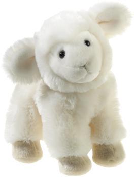 Heunec Lamm 23 cm