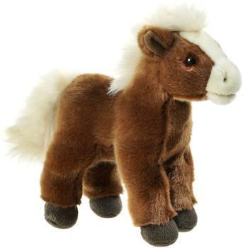 HEUNEC Mi Classico Pferd stehend 271272