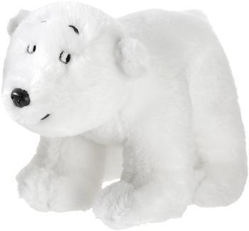 Heunec Der kleine Eisbär 15 cm