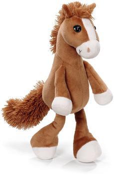 NICI Soulmates Pferd Fohlen Little 40577