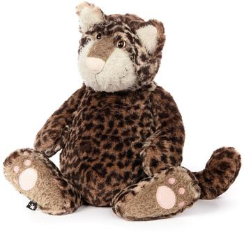 Sigikid Beasts - Cat Astrophe 34 cm