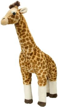 Wild Republic Cuddlekins Giraffe 12386