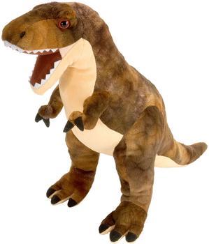 wild-republic-dinosaurier-t-rex-25cm