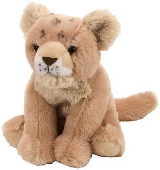 Wild Republic Cuddlekins Mini Löwen Baby 10840