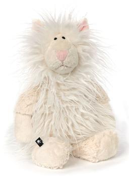 Sigikid Beasts - Sminky Pinky 37 cm