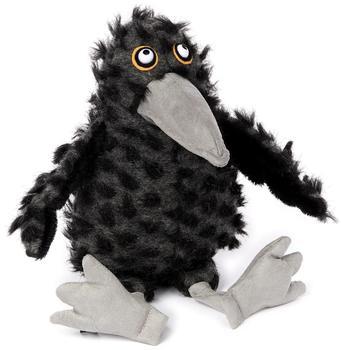 Sigikid Beasts - Tweed Feet 33 cm