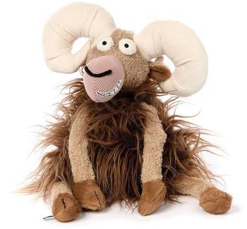 Sigikid Beasts - Muffel Buffel 43 cm