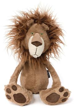 Sigikid Beasts - Brave Hair 43 cm